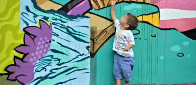 Da Miami beach a Downtown con bambini: cosa vedere e dove mangiare