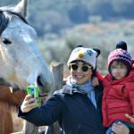 Maremma con bambini: alla scoperta del Parco Naturale della Maremma