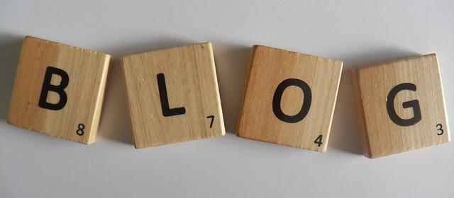 1 anno di blog: i 10 errori comici da evitare