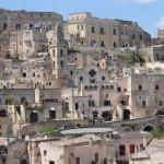 Matera 2019 – Una finestra sul Mediterraneo