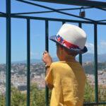 La (in)sostenibile leggerezza di Nizza e una nota cinematografica