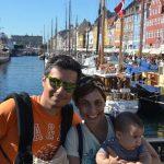 Viaggio a Copenaghen: visita in 2 giorni con una local guide