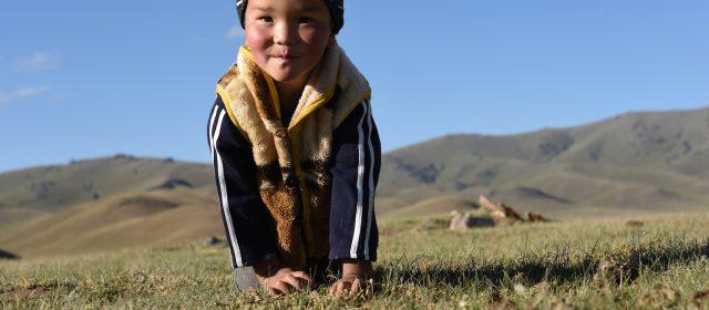 Viaggio insolito in Kirghizistan attraverso gli occhi di chi ci è nato