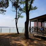 A Bibione in camping con i bambini: un lusso accessibile