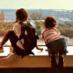 Canada e Stati Uniti con bambini: itinerario di viaggio
