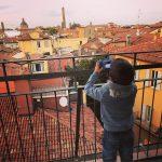 Bologna: una piccola guida